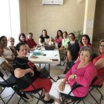 Día de la Candelaria en la localidad de Acapulco
