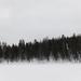 Lapland landscapes