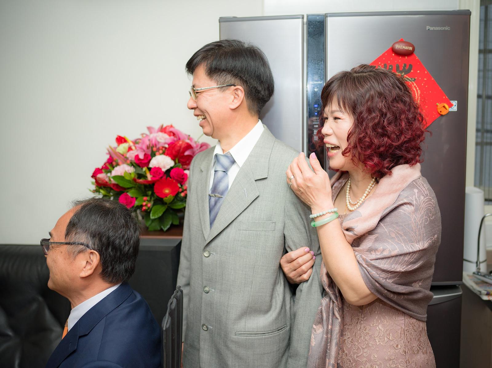 YULIN婚禮紀錄 (43)