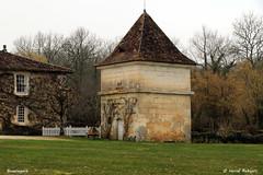 24 Mareuil - Beauregard - Photo of Combiers