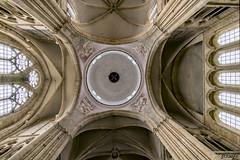 Église Saint-Quiriace (Provins)