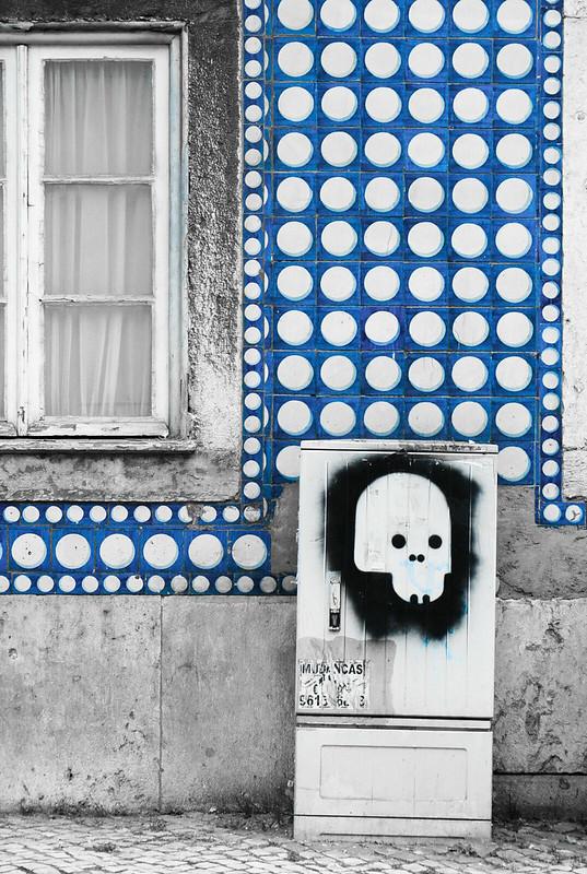 Lisbon_2019_187