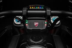 Ducati DIAVEL 1260 S 2019 - 6