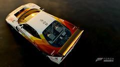 F40 Competizione