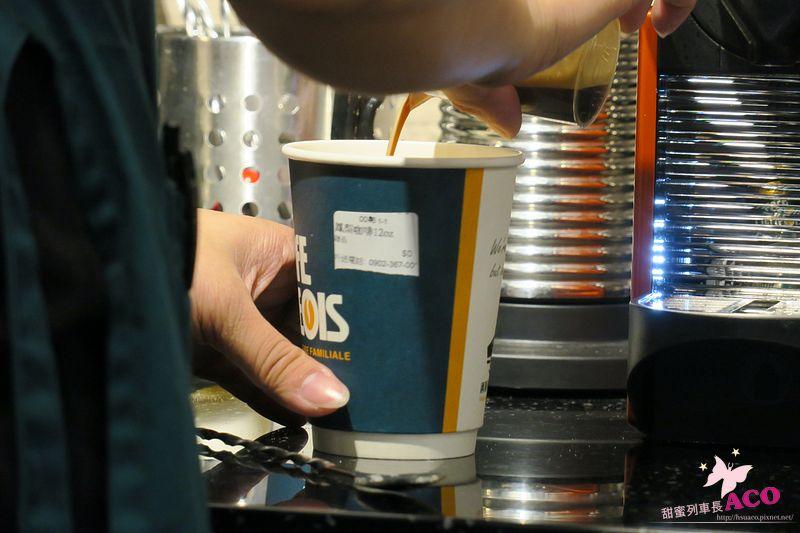 邁斯烈日咖啡IMG_0904.JPG