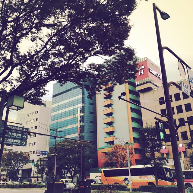 431-Japan-Hakata-Fukuoka