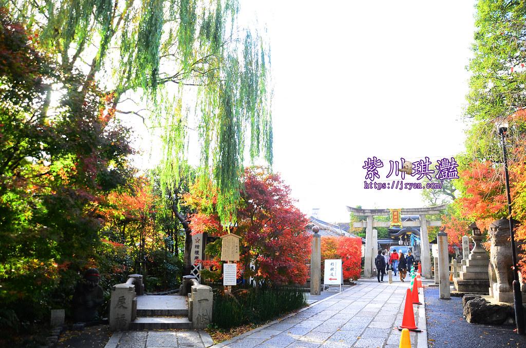 京都景點-0003