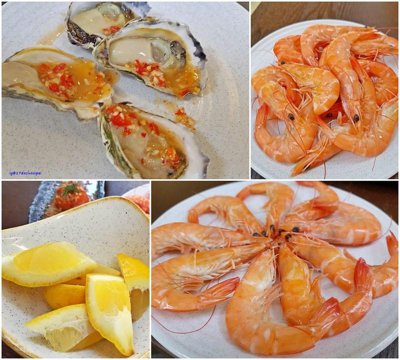 sydney-allyoucaneat-talays-thai-seafood-17docintaipei (7)