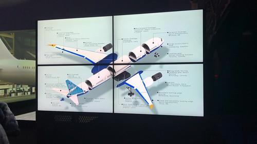 ボーイングファクトリー 動画展示 210E62AD-7275-4139-8D9D-71E6C97CACF6
