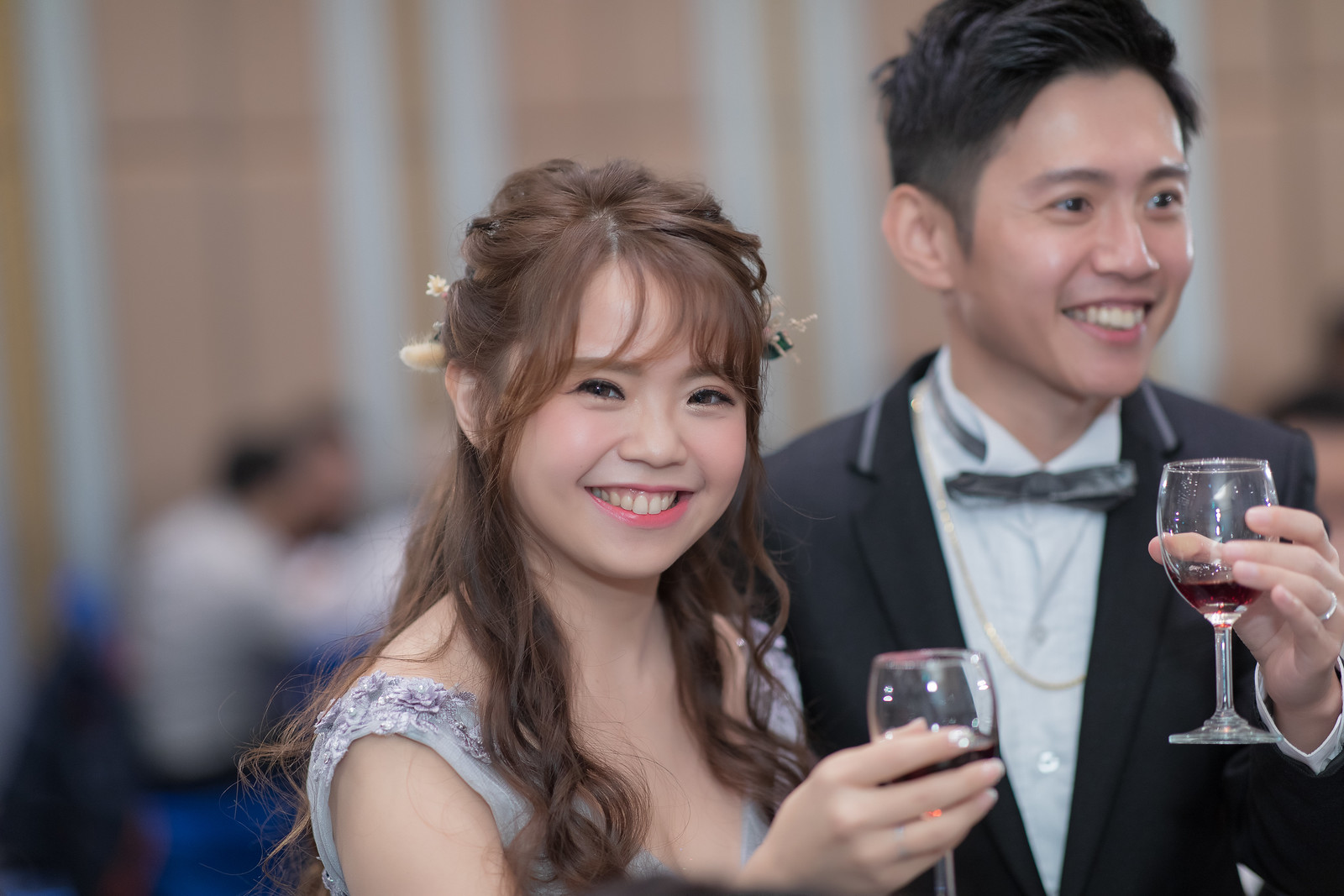 wedding20181110_0105