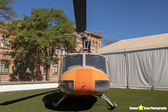 HE.10B-39-78-52---13276---Spanish-Air-Force---Bell-UH-1H-Iroquois---Madrid---181007---Steven-Gray---IMG_2412-watermarked