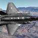 """Impetu Feroci"", F-35A Lightning II, 323 TES, Royal Netherlands Air Force by www.frontlineaviation.co.uk"