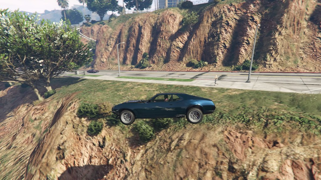Grand Theft Auto V_20190218233239