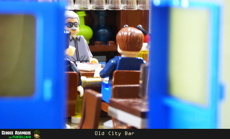 [Great Brick War] - Old City Bar 46259413565_3799481cbc_c