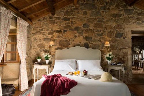 hoteles-con-encanto-casa-torre-branca-santiago-compostela