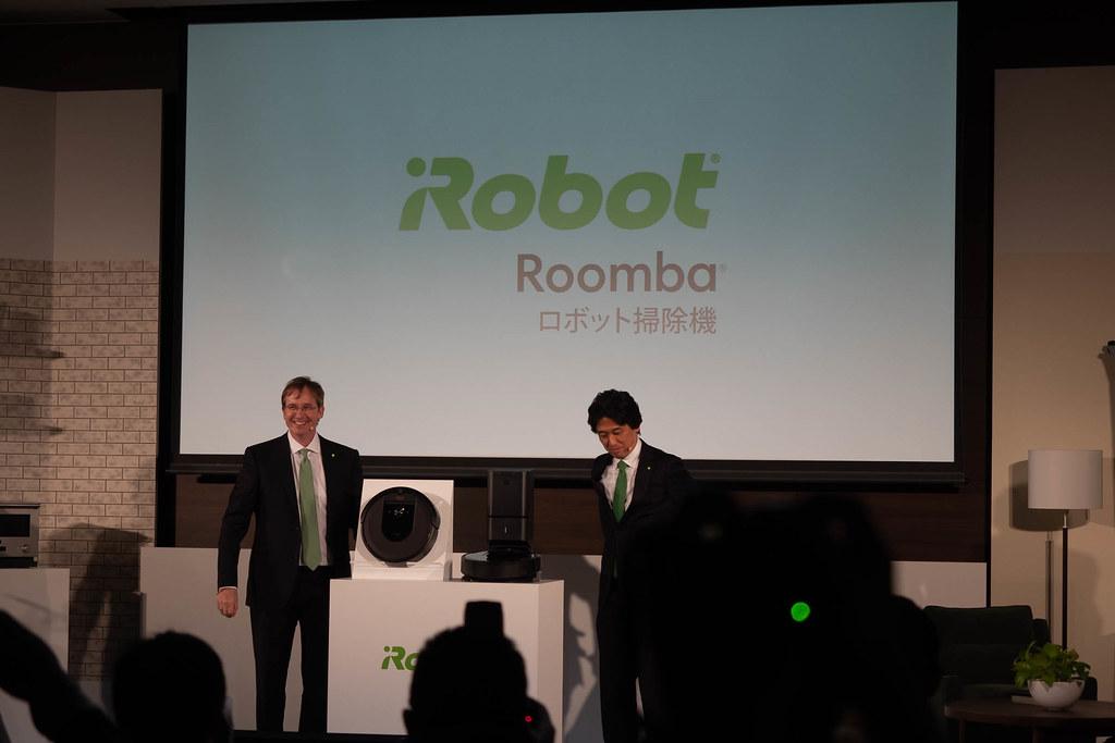 Roomba-21