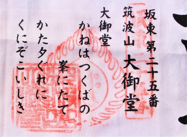 tsukubasan-omido025