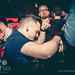 Copyright_Growth_Rockets_Marketing_Growth_Hacking_Shooting_Club_Party_Dance_EventSoho_Weissenburg_Eventfotografie_Startup_Germany_Munich_Online_Marketing_Duygu_Bayramoglu_2019-16