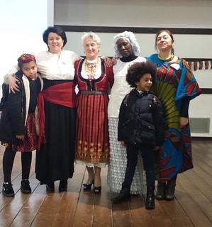 festa bulgara (1)