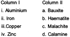 Plus Two Chemistry Model Question Papers Paper 2 46