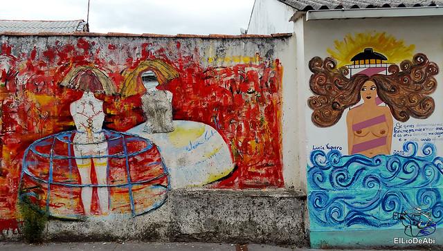 Un día en Ferrol (20)