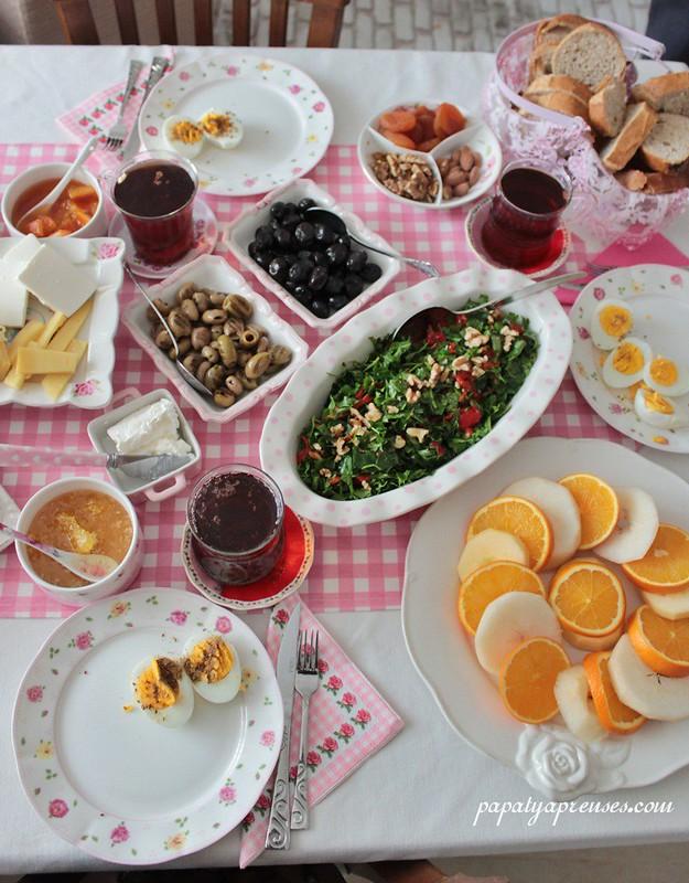 kahvaltı (2)
