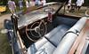 Austin Sheerline Princess Delahaye 1949 - CDSD2018 _IMG_4737_DxO