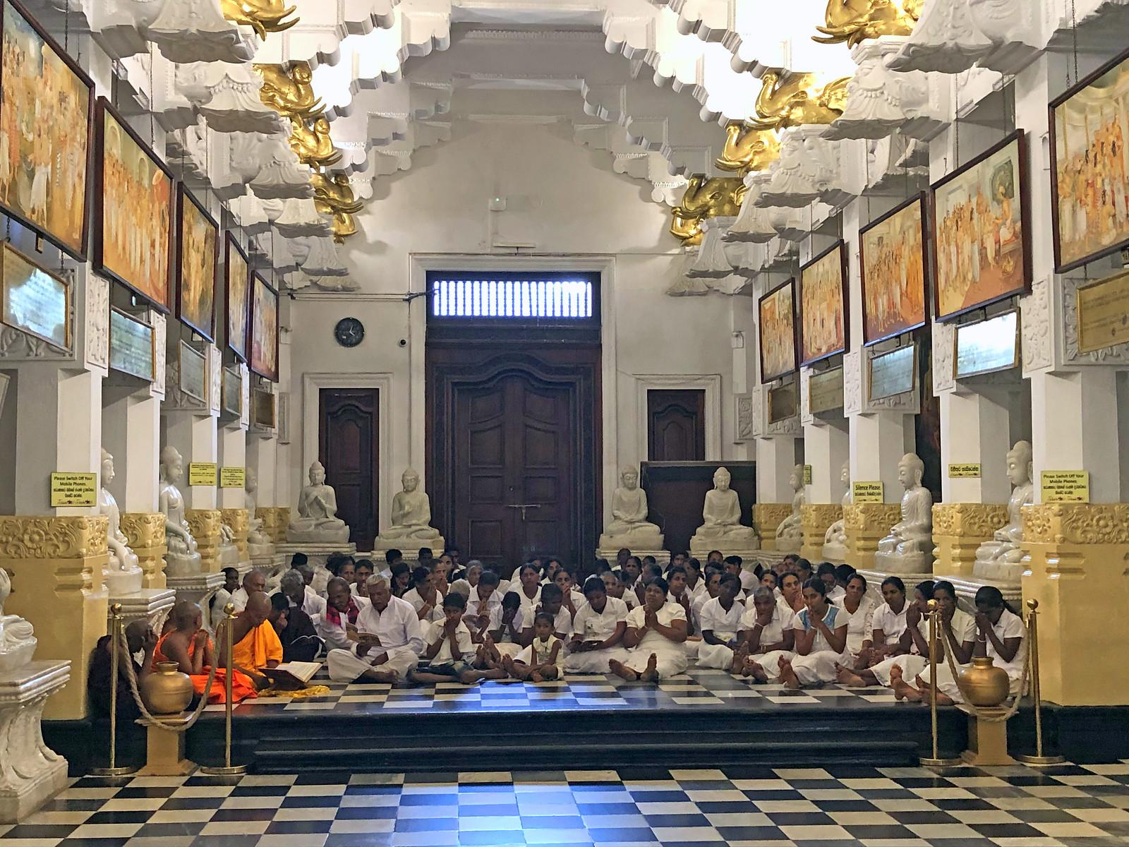 Kandy en un día, Sri Lanka kandy en un día - 47013340872 3831bc4a53 h - Kandy en un día, Sri Lanka