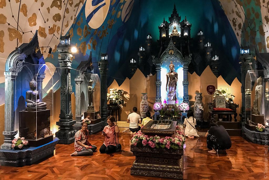 Erawan-Museum-Bangkok-iphone-9678