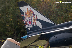 A72-7-HJ---A72---French-Air-Force---SEPECAT-Jaguar-A---Savigny-les-Beaune---181011---Steven-Gray---IMG_5611-watermarked