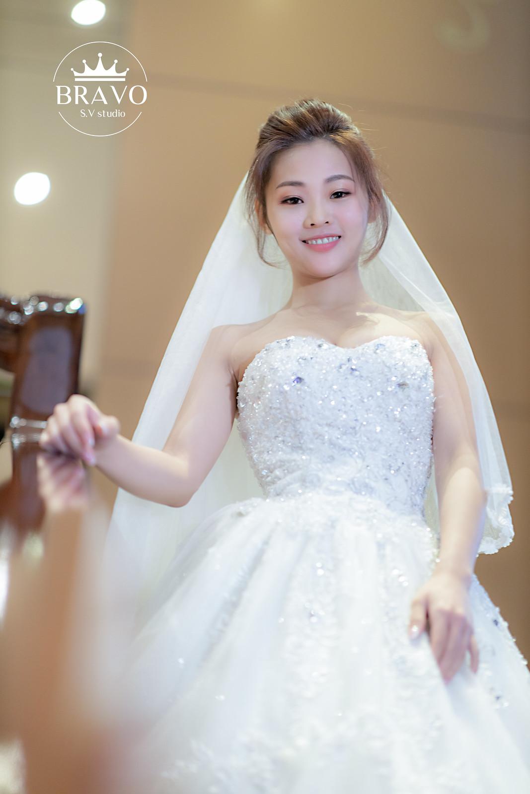 wedding (71)