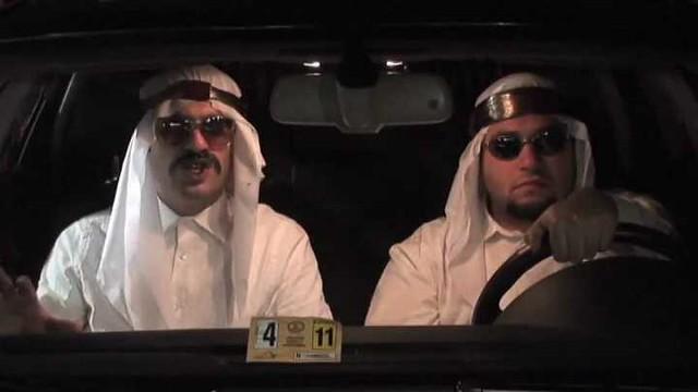 4974 7 types of expatriates in Saudi Arabia 05