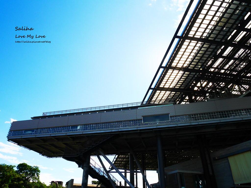 宜蘭旅行文創景點推薦羅東文化工場不用門票免費溜冰場 (3)