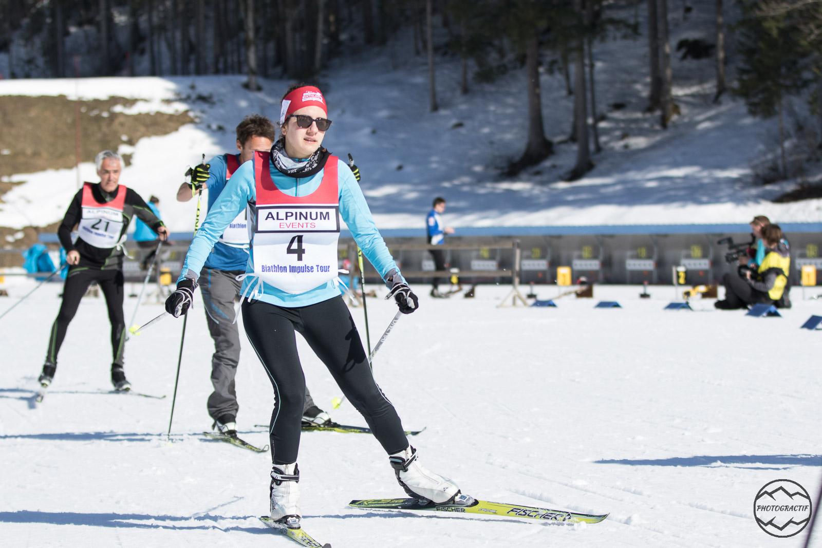 Biathlon Alpinum Les Contamines 2019 (6)