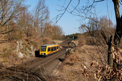1648 201 als OPB 79723 in Reuth (bei Erbendorf)