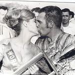 Eldora Speedway - 1970s
