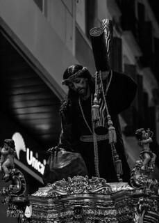 Por- Jose Moreno Photo 15