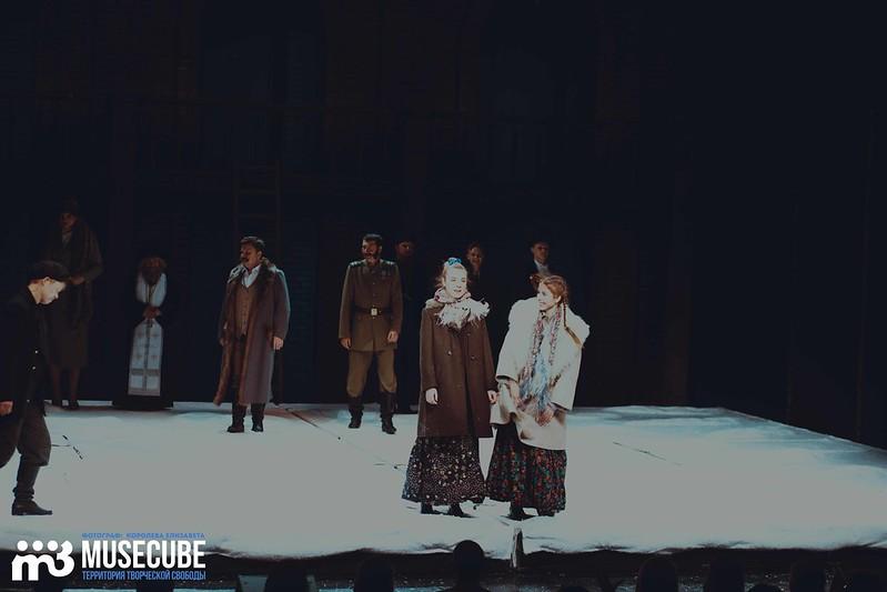 teatr_olega_tabakova-39