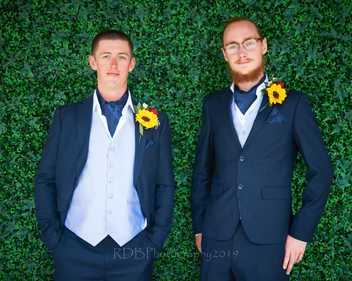 Dovah Wedding Portraits  (25)