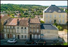 180924-9220-XM1.JPG - Photo of Asnières-sur-Nouère