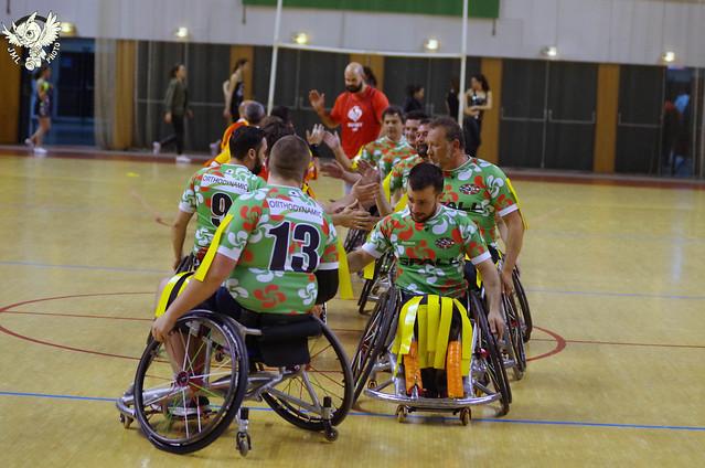 Aingirak Euskadi Dragons Catalans 47434801942