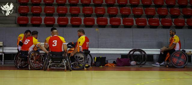 Aingirak Euskadi Dragons Catalans 47487449531