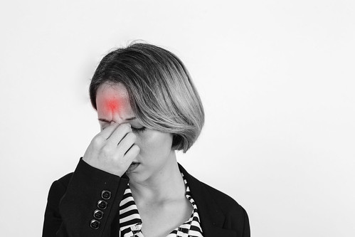 Best Headaches Therapy In San Rafael