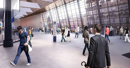 Glasgow-Queen-Street-interior-CGI-1
