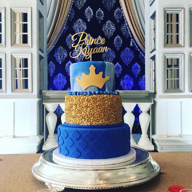 Cake by Bake375