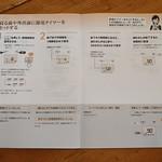 PIM A300 T タイガー とく子さん (19)