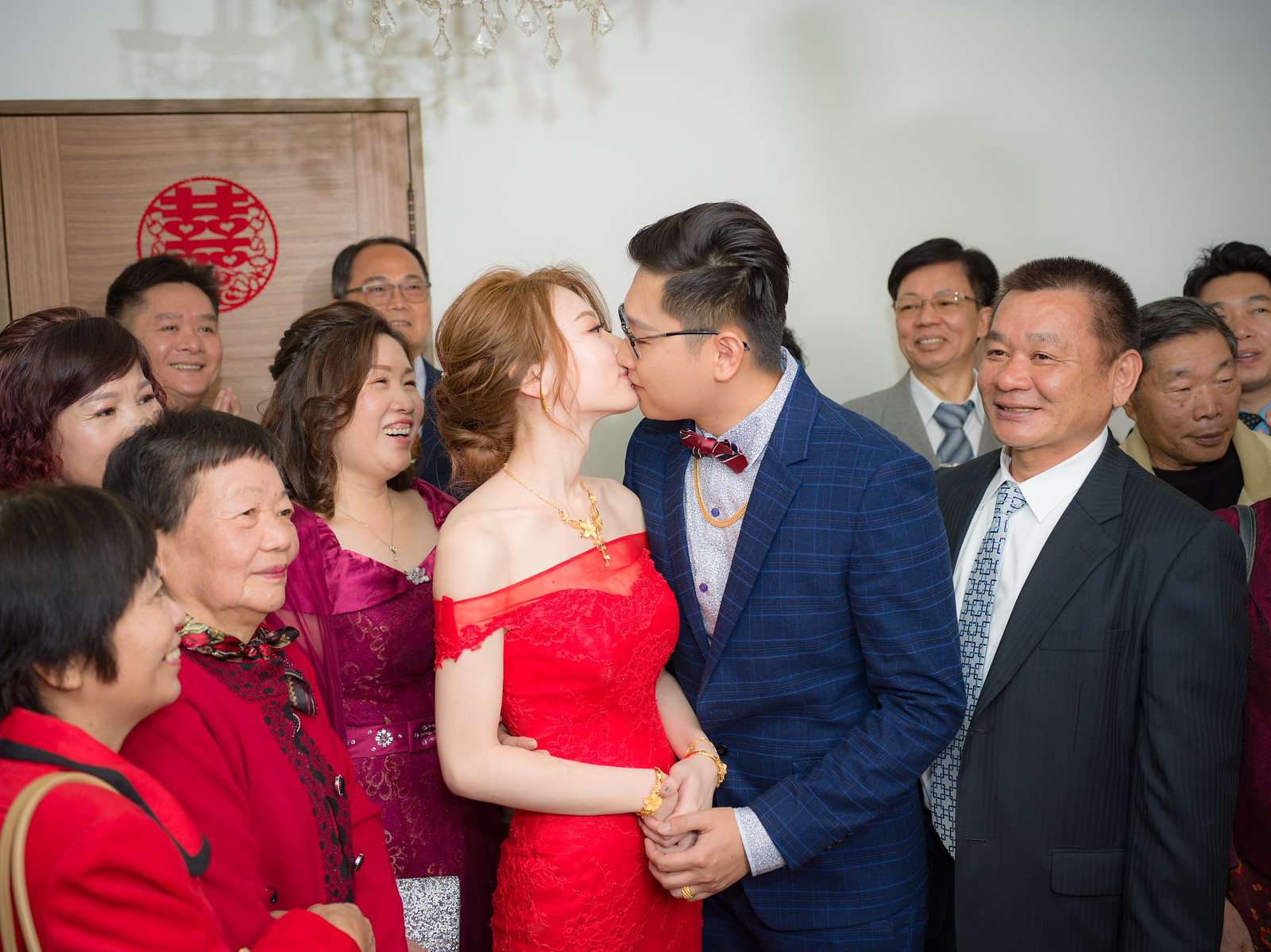 YULIN婚禮紀錄 (80)