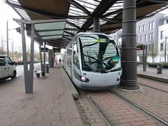 SITURV 28 at Espace Villars, Valenciennes