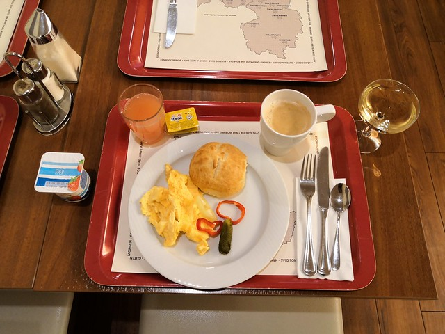 Star Inn by Comfort Budapest