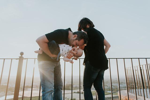 HandMadePhoto_PRENoe&Nahum&Nolan-379